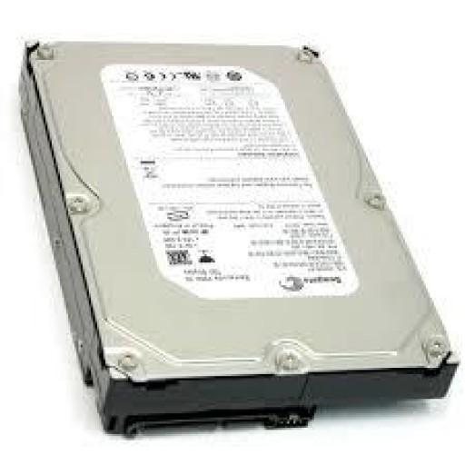 Toshiba MG03SCA100, 1TB SAS 7200RPM 64MB
