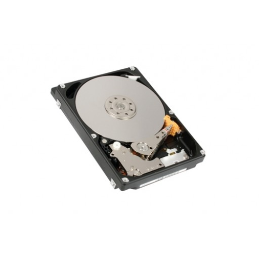 "Toshiba MQ03ABB200, 2TB 2.5"", 5400RPM 3GB/S, Internal Hard Drive"
