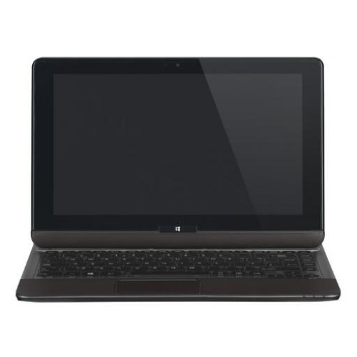Toshiba Satellite U920t-108 Ultrabook/Tablet