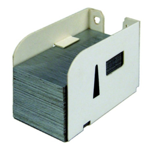 Toshiba STAPLE 1600 Staple Cartridge, MJ 1001, 1011, 1022 - Compatible