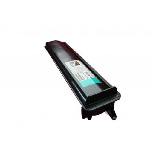 Toshiba T-2021 Toner Cartridge, E-Studio 202S, 203 - Black Genuine