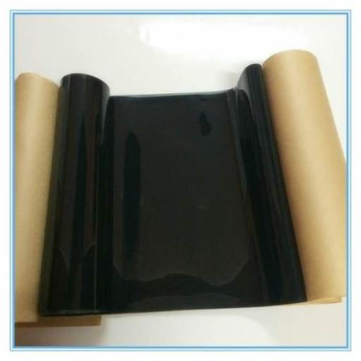 Transfer Belt for Ricoh Aficio MPC2030 MPC2050 MPC2051 MPC2551 D0396029