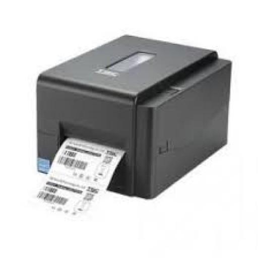 TSC 99-065A101-U1F00, Thermal Transfer Label Printer