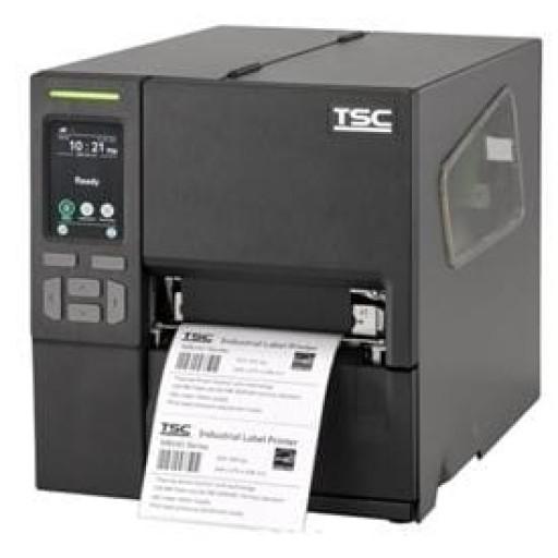 TSC 99-068A002-1202, Thermal Transfer Label Printer