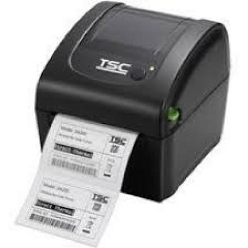 TSC 99-158A002-00LF, Direct Thermal Label Printer