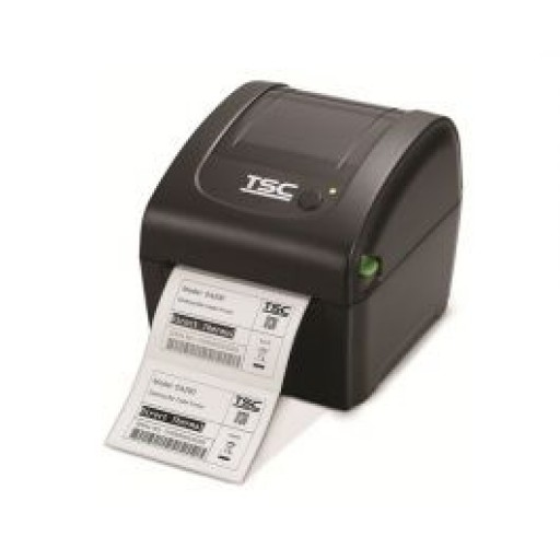 TSC 99-158A025-23LF, Direct Thermal Label Printer