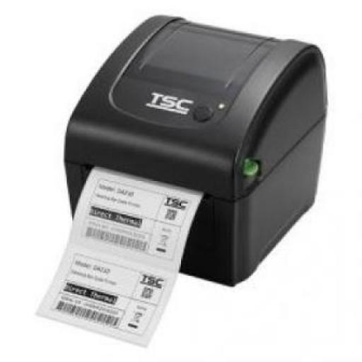 TSC 99-158A028-20LF, Direct Thermal Label Printer