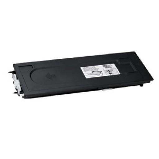 UTAX 611610010 Toner Cartridge Black, CD 1016, CD 1216, CD 1116, CD 1120 - Compatible