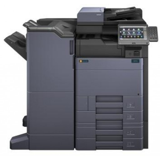 Utax 3207ci, A3 Colour Multifunction Printer