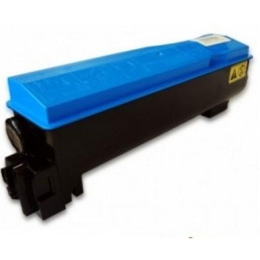 UTAX 4462610011, Toner Cartridge Cyan, CLP 3626, CLP 3630- Compatible