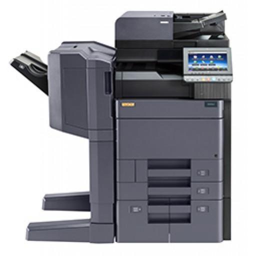Utax 5006ci, Colour Multifunctional Printer