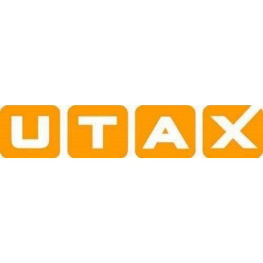 Utax 1503RK3UT0, Fax Kit, 3061i, 3262i, 2506ci, 5006ci- Original