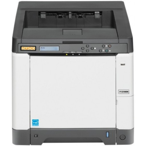 Utax P-C2160DN, Colour Laser Printer