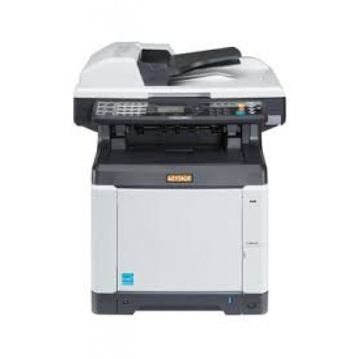 UTAX P-C2665i, A4 Colour Photocopier