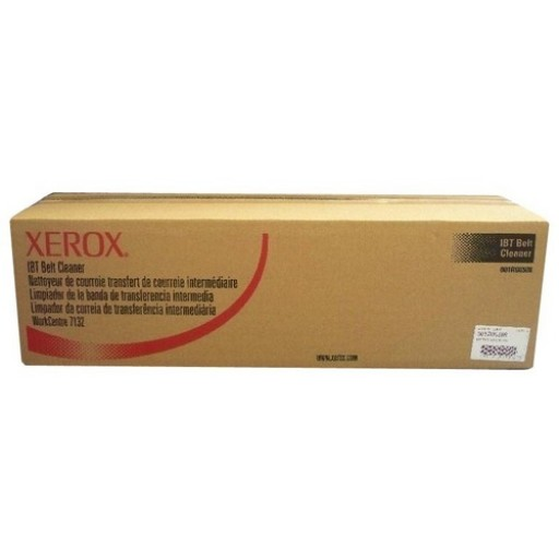 Xerox 001R00588 IBT Belt Cleaner, WorkCentre 7132