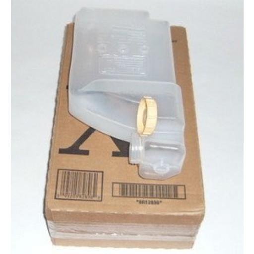 Xerox 008R12896 Waste Toner, WorkCentre 5845, 5855, 5865, 5875, 5890