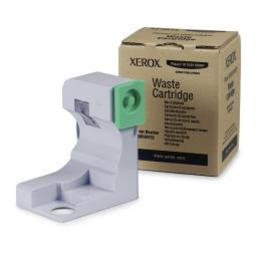 Xerox 008R12903 Waste Toner Bottle, DocuColor 1632, 2240, 3535 - Genuine