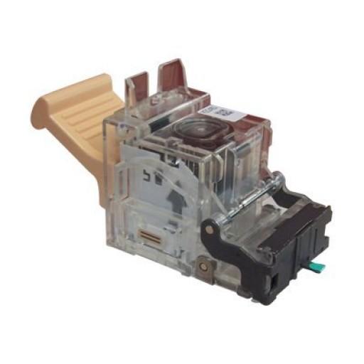 Xerox 008R12919 Staple Cartridge, ColorQube 9201, 9202, 9203