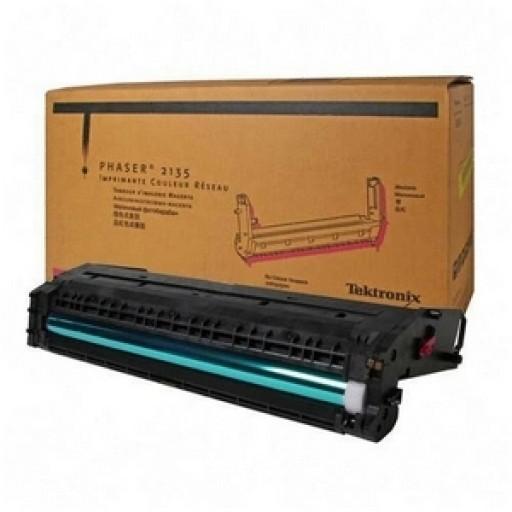 Xerox 016192300 Drum, Phaser 2135 - Magenta Genuine