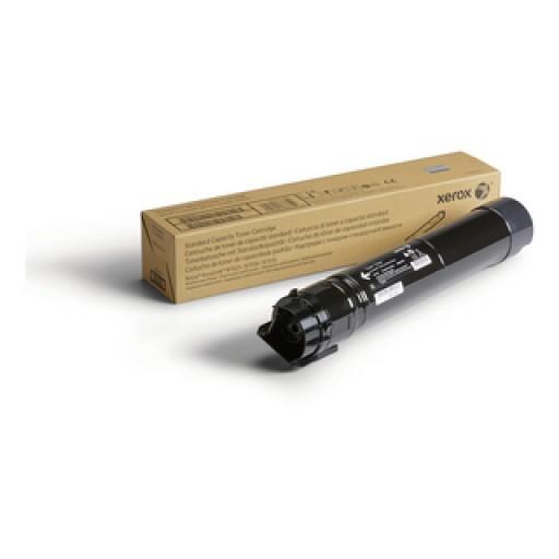 Xerox 106R03393, Toner Cartridge Black, Versalink B7025
