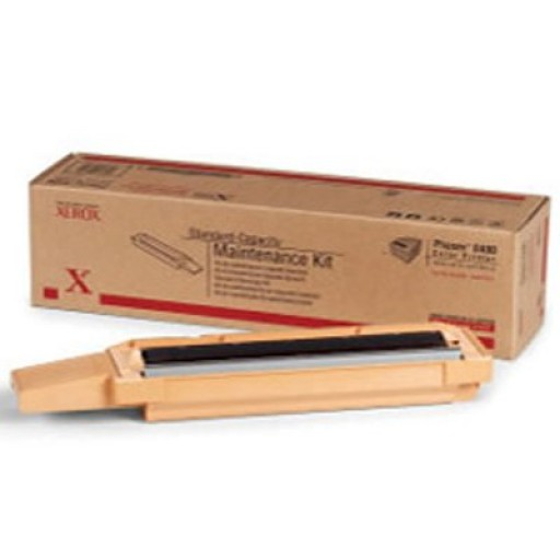 Xerox 109R00783 Maintenance Kit, ColorQube 8570, 8870 - Extended Capacity Genuine