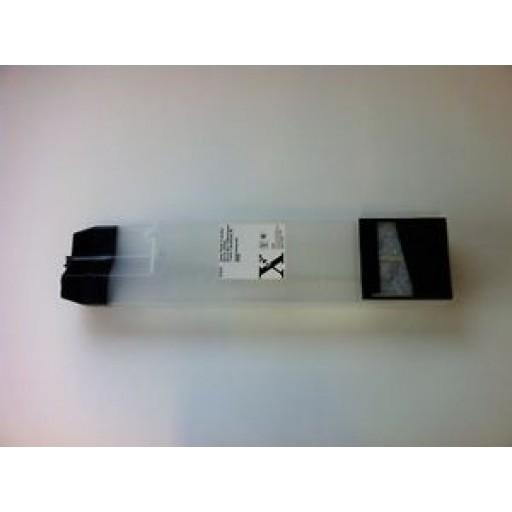 Xerox 8R7983, Waste Toner Container, DocuColor 12, CS50- Genuine