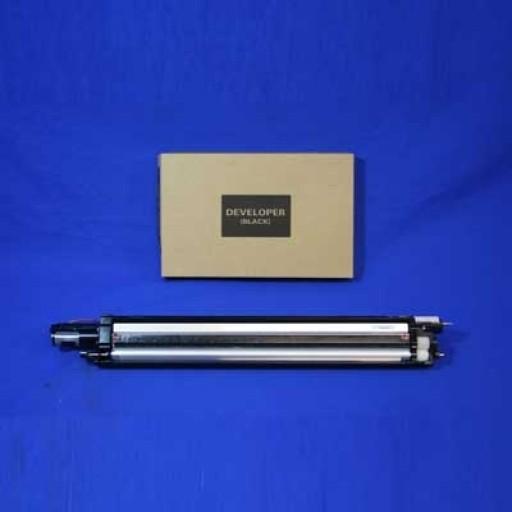 Xerox 604K48823, Developer Kit Black, Phaser 7500- Original