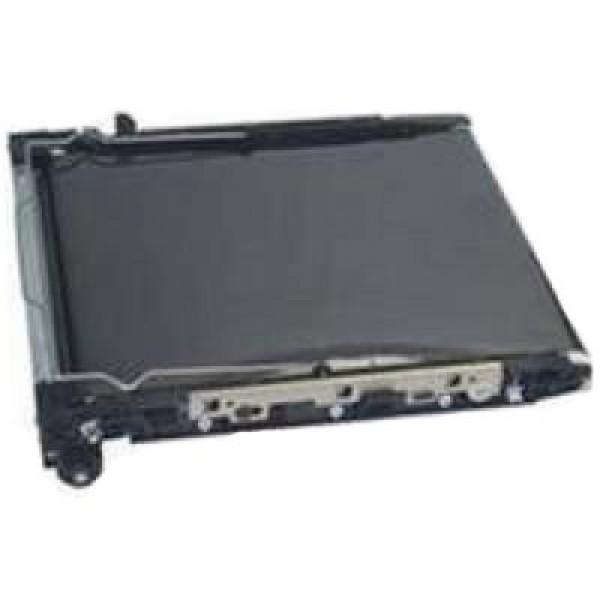 Konica Minolta A161R71911, Fuser Unit, C224, C284, C364