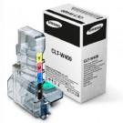 Samsung CLT-W409, Waste Toner Collection Bottle, CLP310, 315, 320, CLX3170, 3180- Original