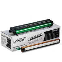 Lexmark 12A1450, PCU Image Drum Black, Optra Colour 1200- Original