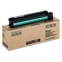 Xerox 001R00574, Drum Unit, 6030, 6050- Original