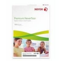 Xerox 003R98037, Premium Nevertear Paper, A4, 210X297mm, 145Mic, 1000pk