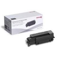 Kyocera-Xerox 003R99750 Kyocera FS9100, FS9120, FS9500, FS9520 Toner Cartridge - Black Compatible (TK70)