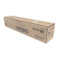 Xerox 006R01697, Toner Cartridge Black, AltaLink C8030, C8035, C8045, C8055- Original