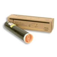 Xerox 16194600, Toner Cartridge HC Yellow, Phaser 7700- Original