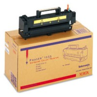 Xerox 016203400, Fuser Unit 220V, Phaser 1235- Original