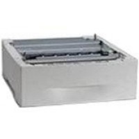 Xerox 097S03638, 525 Sheet Feeder, Phaser 8400, 8500, 8550, 8860- Original