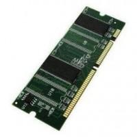 Xerox 097S03722, 128 MB Memory Module SDRAM GTech Memory, Phaser 4500, 5500- Original
