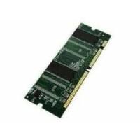 Xerox 097S03777, 256MB Memory Module SDRAM GTech Memory, Phaser 4510- Original
