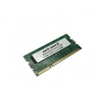 Xerox 097S04269, 512MB GTech Memory, Phaser 6500, 6600, WorkCentre 6505, 6605- Original