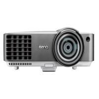 BENQ MW820ST, Projector