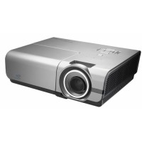 Optoma DH1017, DLP Projector
