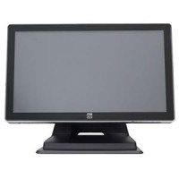 "Tyco Electronics Elo 1519L 38 cm (15"") LCD Touchscreen Monitor"