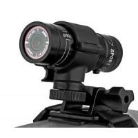 Full HD 1080P, DV Mini Waterproof Sports Camera Bike Helmet Action DVR Video Cam