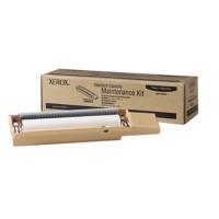 Xerox Phaser 5335 Maintenance Kit 220V Genuine (108R00772)