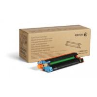 Xerox 108R01485, Drum Unit Cyan, VersaLink C600, C605- Original