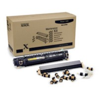 Xerox 109R00732, Maintenance Kit, Phaser 5500- Original