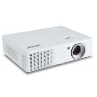 Acer H6510BD, DLP Projector
