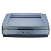 Epson, Expression 11000XL Pro, Flatbed Scanner
