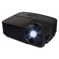 InFocus IN112a, 3D Ready DLP Projector